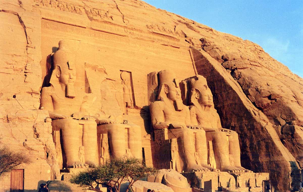 [عکس: egypt-jk8.jpg]