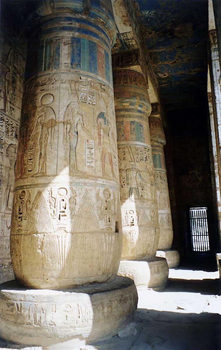 [عکس: egypt_photo-v6.jpg]