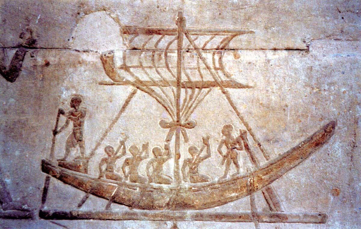 [عکس: egypt_ship-9s.jpg]