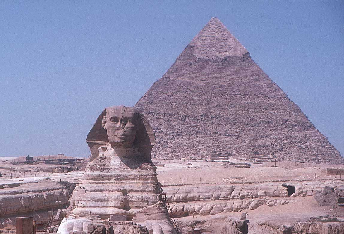[عکس: pyramid_sphinx_egypt.jpg]