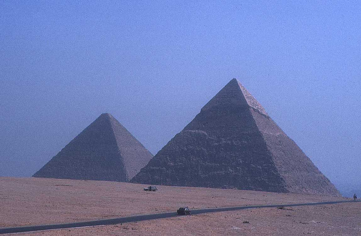 [عکس: pyramids_egypt-od.jpg]