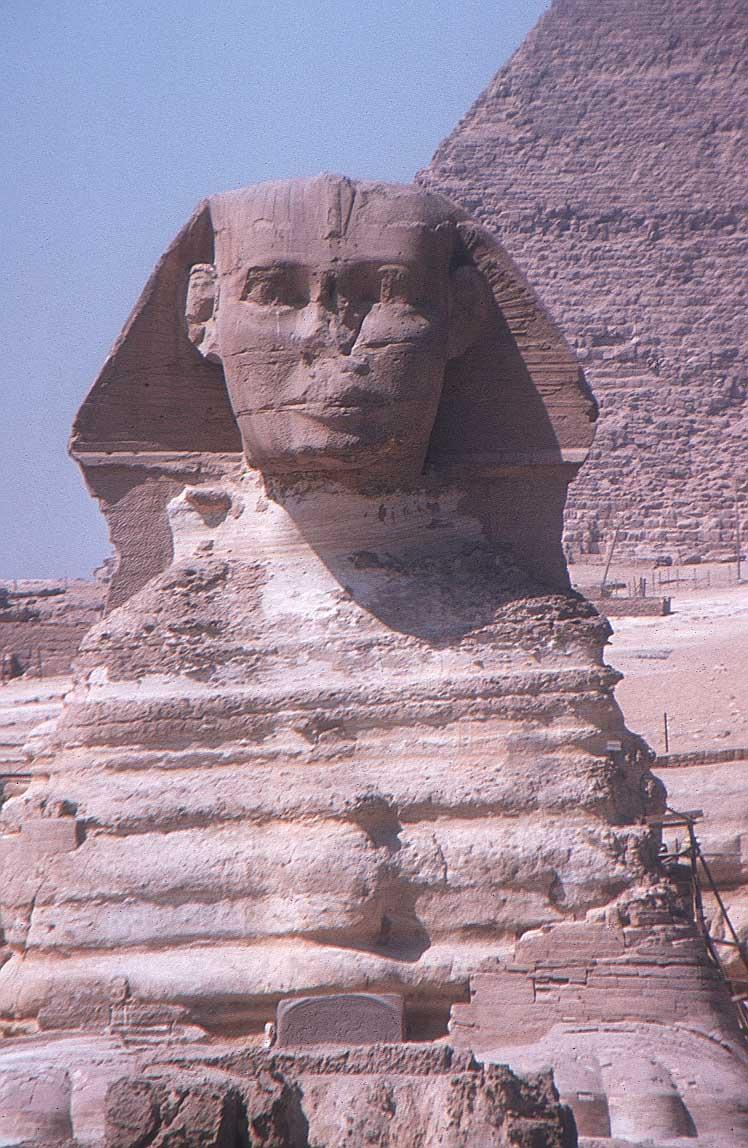 [عکس: sphinx_egypt.jpg]
