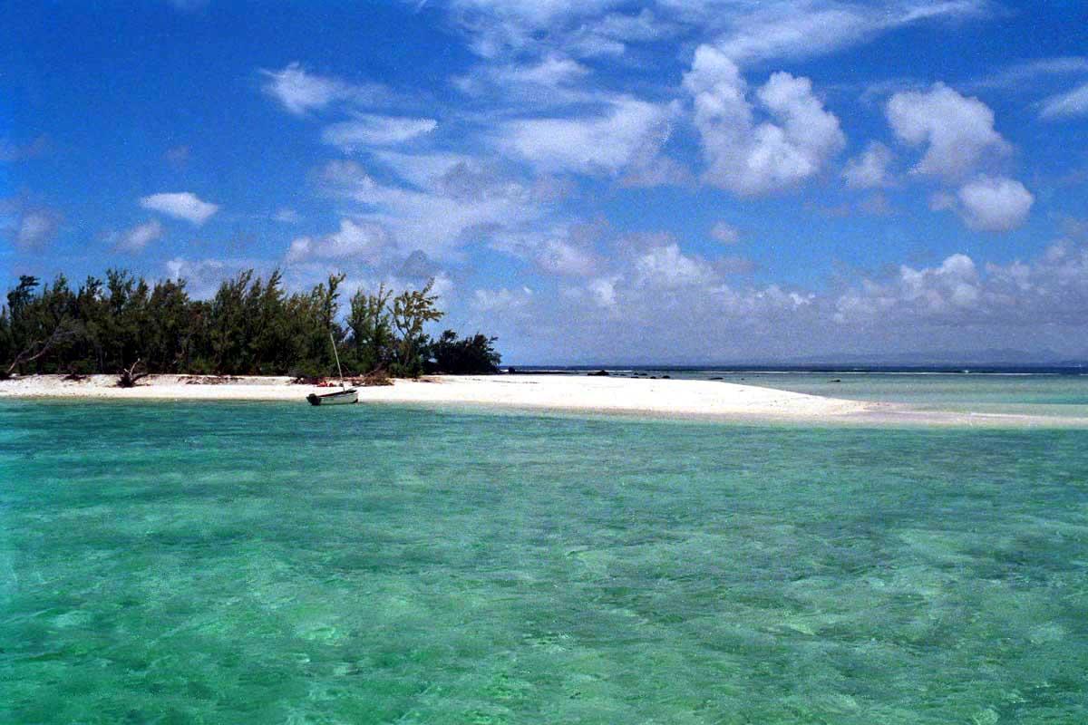 mauritius 15 jpg