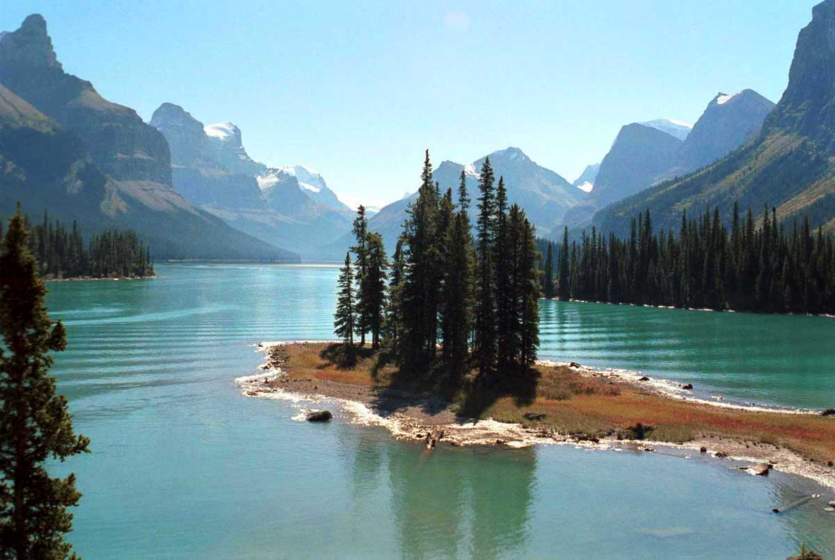 Volete sognare? (è il Canada) dans immagini che fanno sognare canada-51