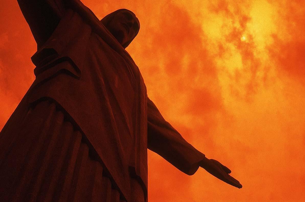 http://www.bigfoto.com/america/rio-de-janeiro/rio_de_janeiro_01.jpg