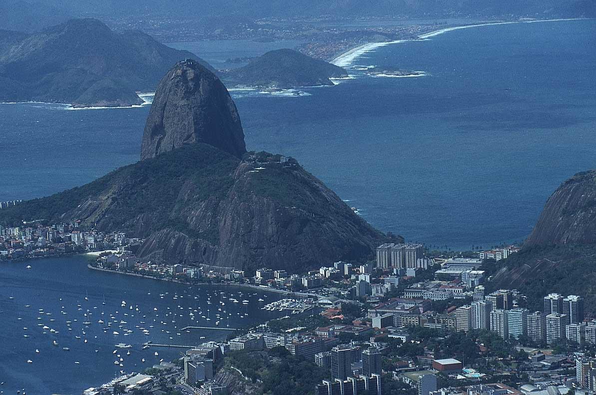 Rio de janeiro 05 jpg 165039 byte rio de janeiro