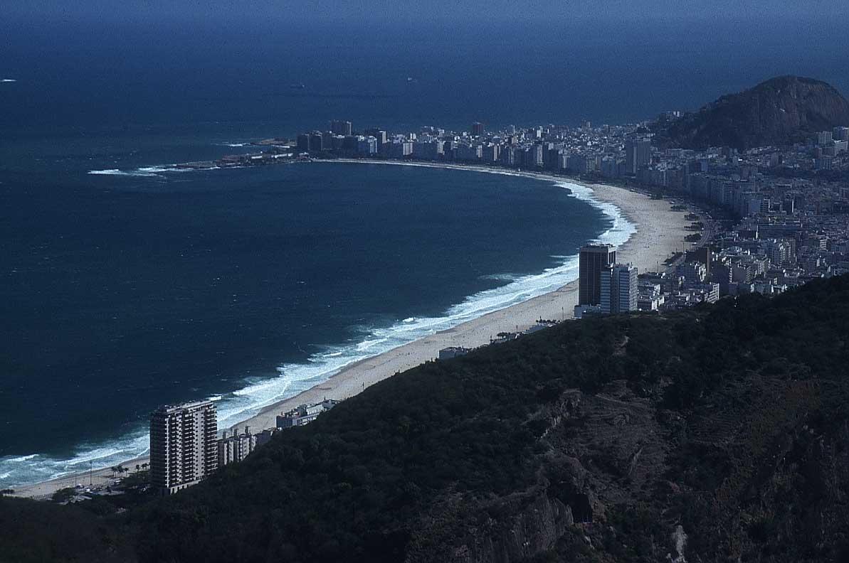 Brazilski pesnici Rio_de_janeiro_14
