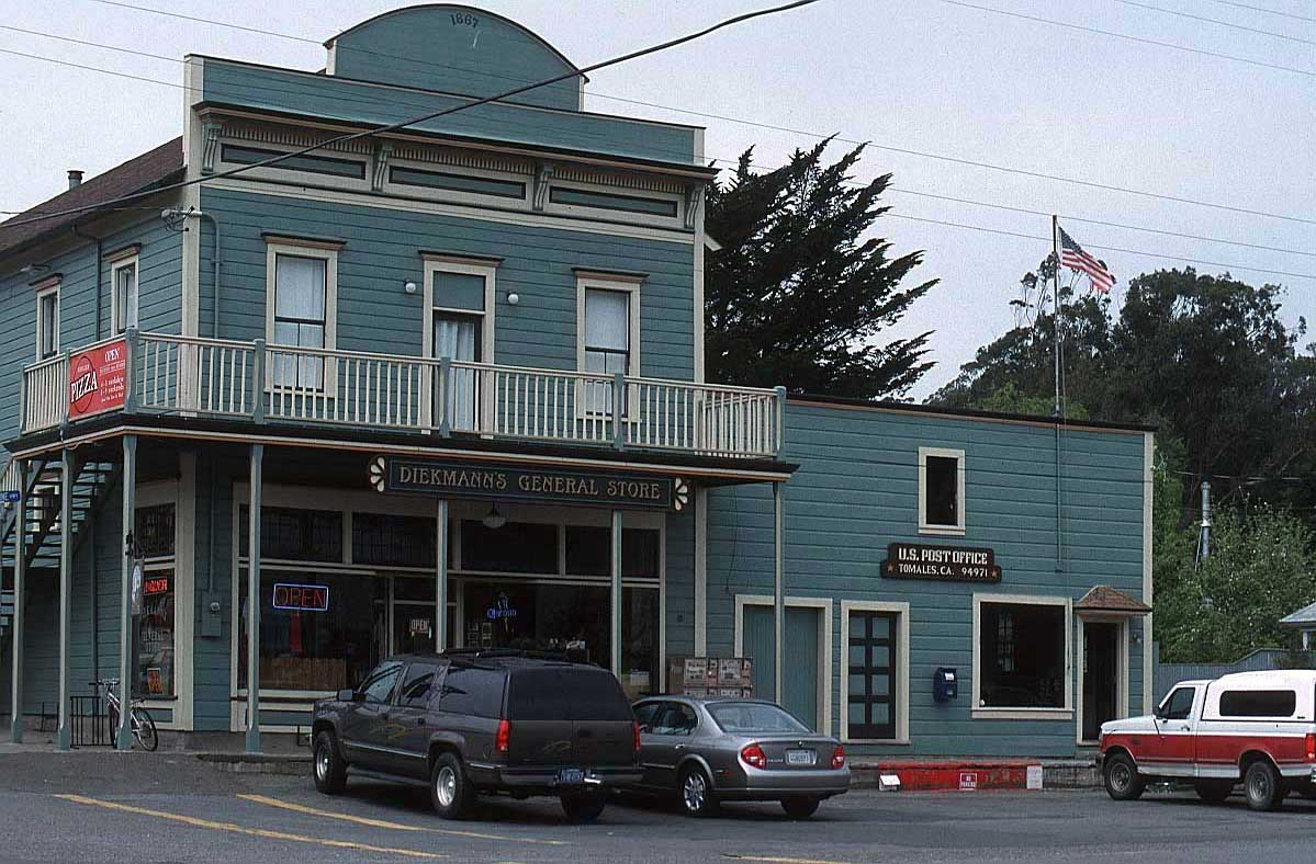 San francisco california tourist information and free - San francisco tourist information office ...