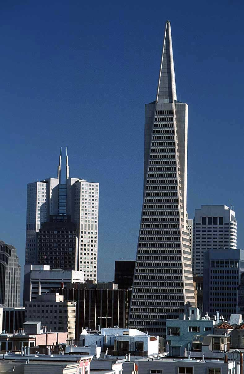 San Francisco, California. Tourist Information and Free ...