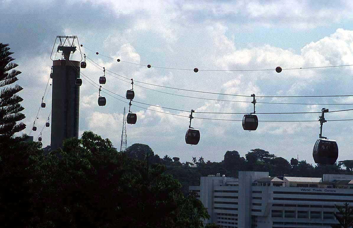 http://www.bigfoto.com/asia/singapore/singapore-etf7.jpg