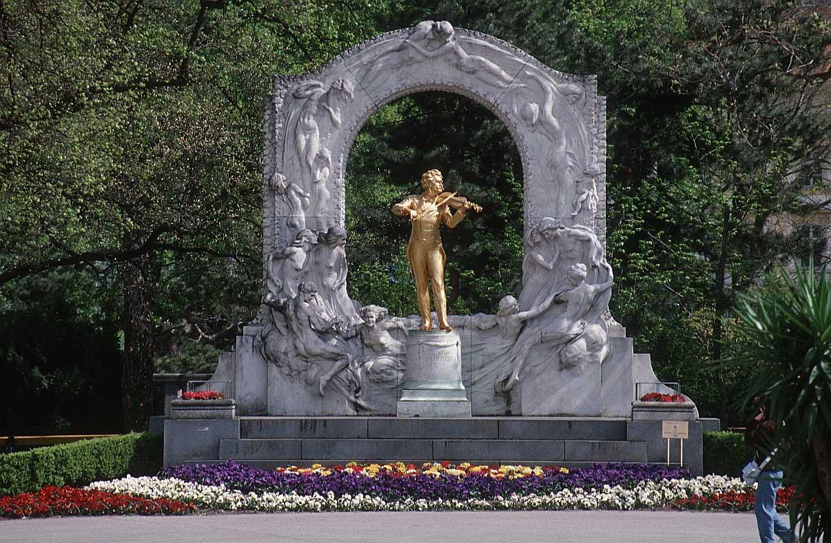 Vienna Wien Austria Europe Pictures