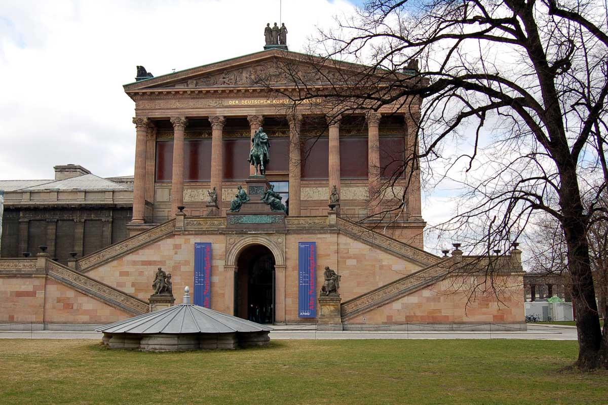 [عکس: alte-nationalgalerie.jpg]