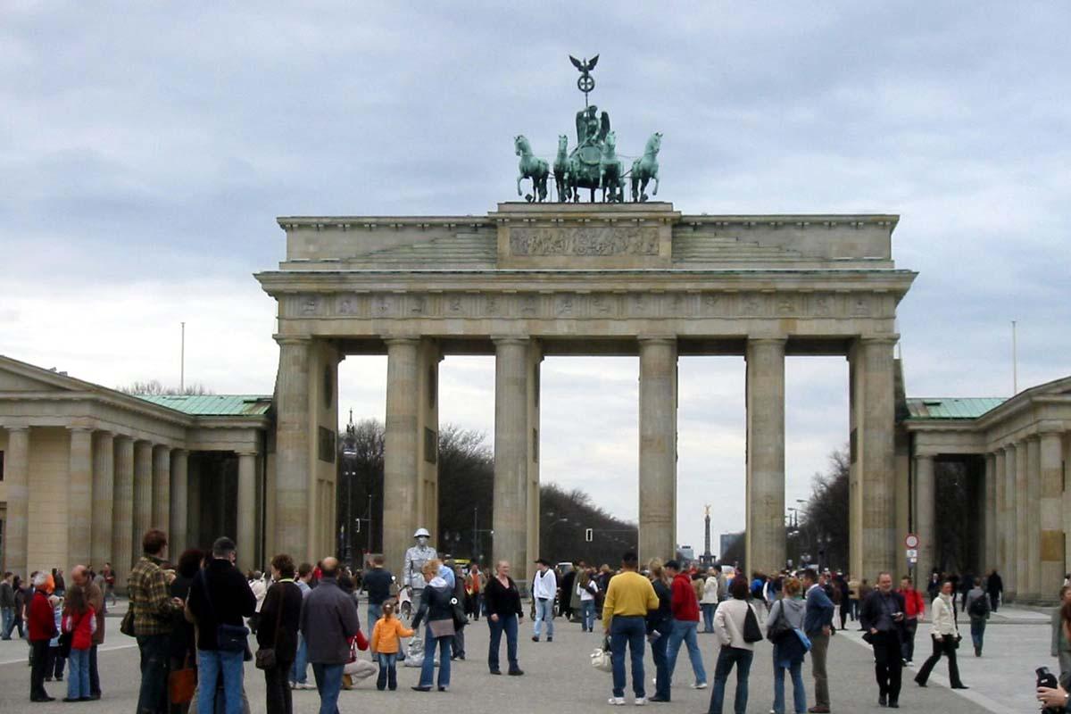 [عکس: berlin-a0b1.jpg]