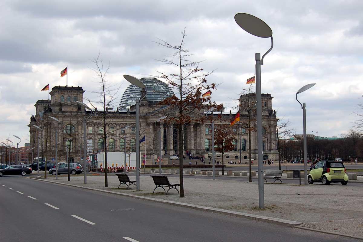 [عکس: reichstag-berlin.jpg]