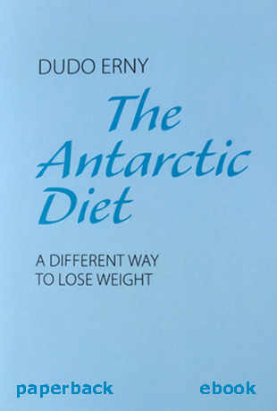 Antarctic Diet