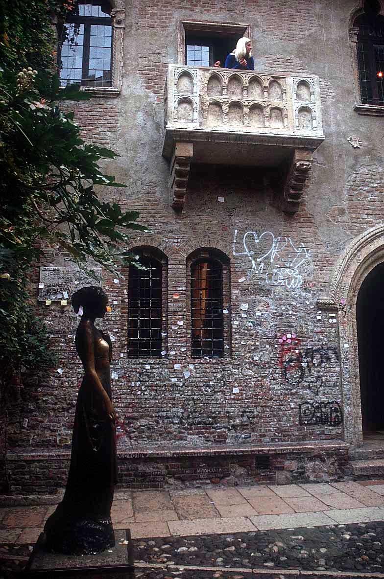 Verona Italy  city photo : romeo juliet verona 214206 Byte Italy, Pictures, Verona, Casa di ...