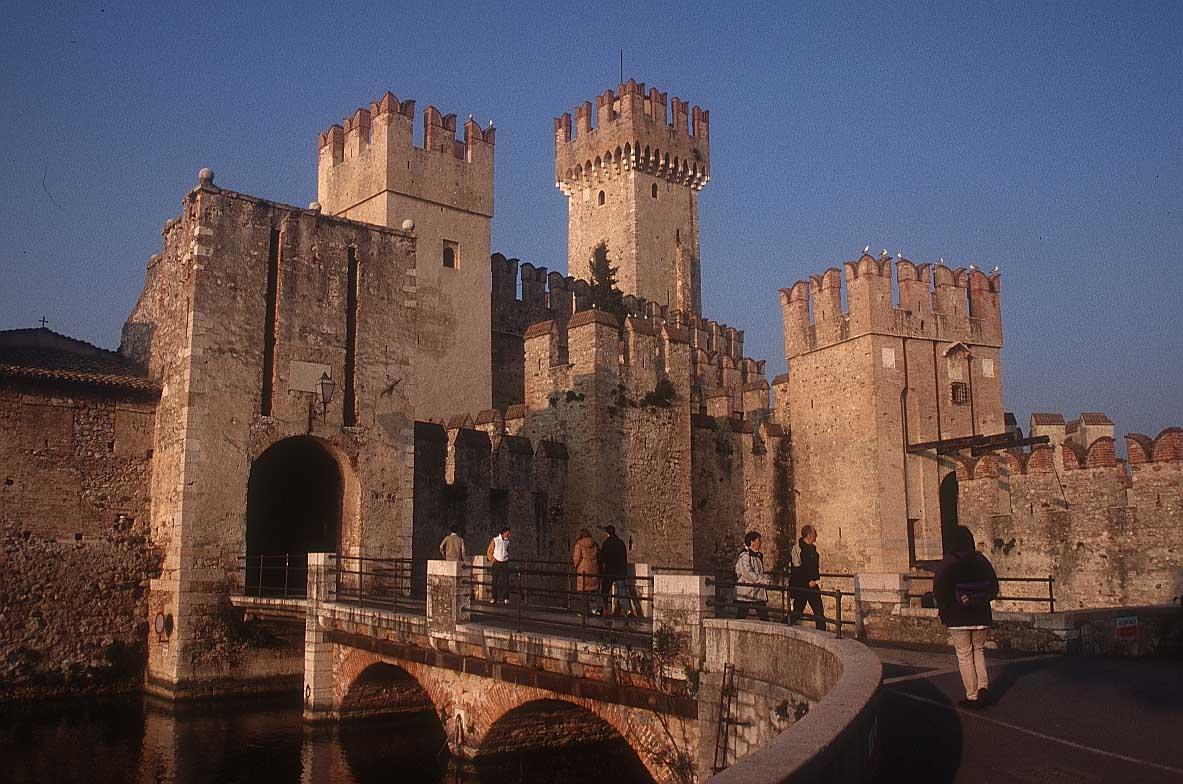 Italy Pisa Siena Verona Pictures