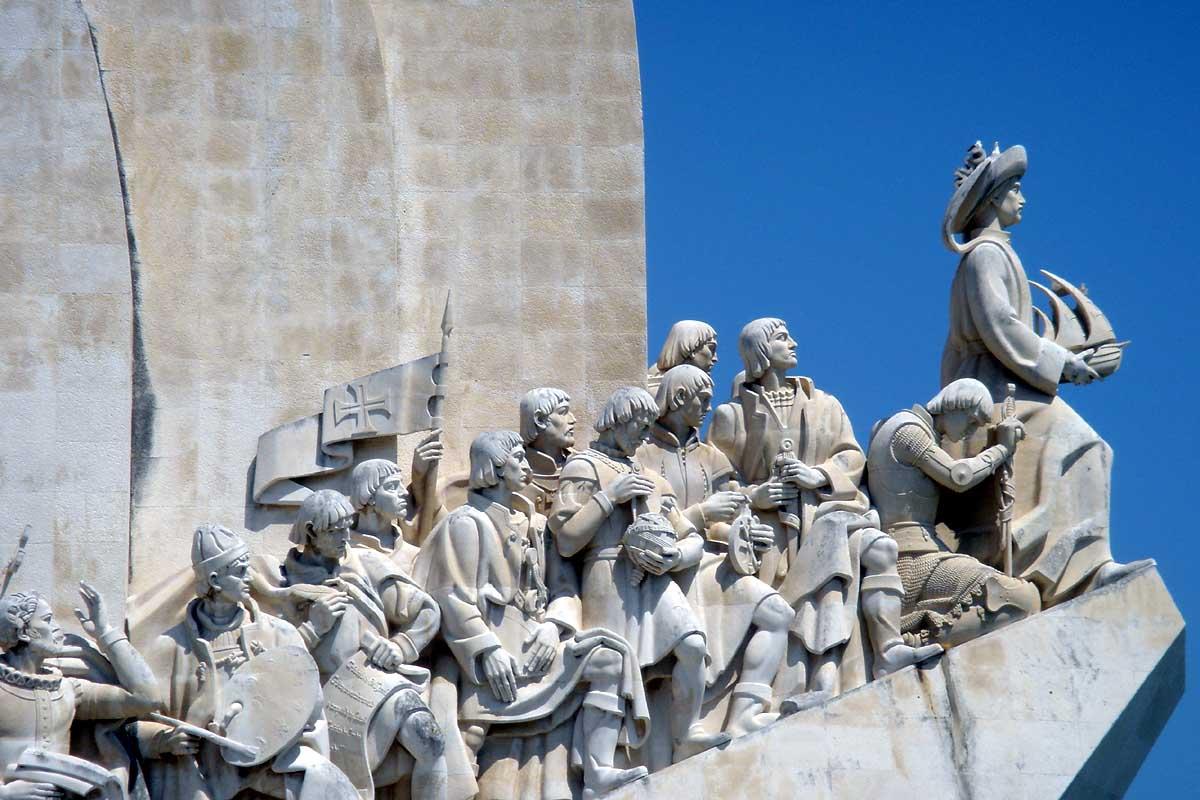Luís de Camões Lisbon-18