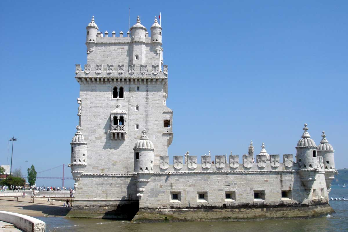 Luís de Camões Lisbon-31