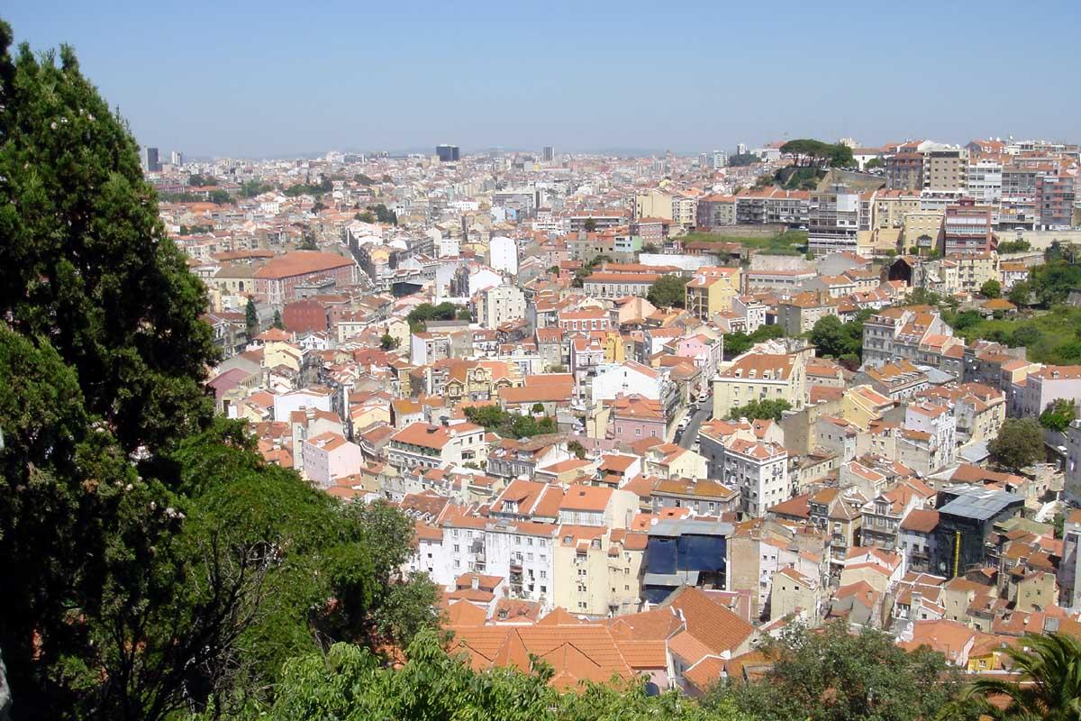 Portugalski pesnici Lisbon-48