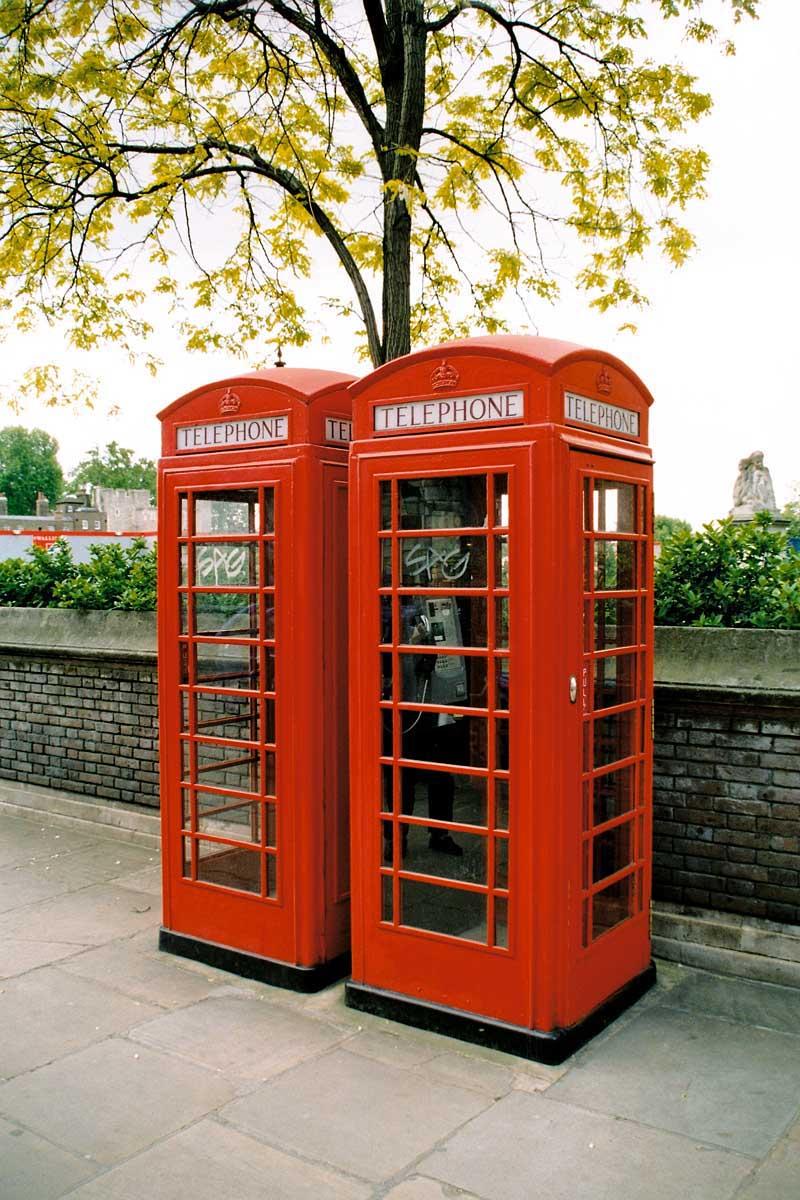 http://www.bigfoto.com/europe/london/46-london-lk.jpg
