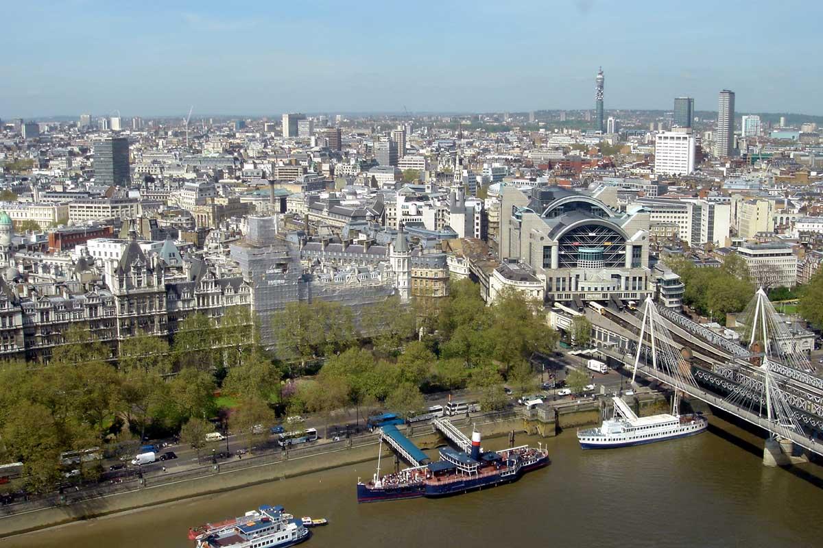 http://www.bigfoto.com/europe/london/london-view-6z3.jpg