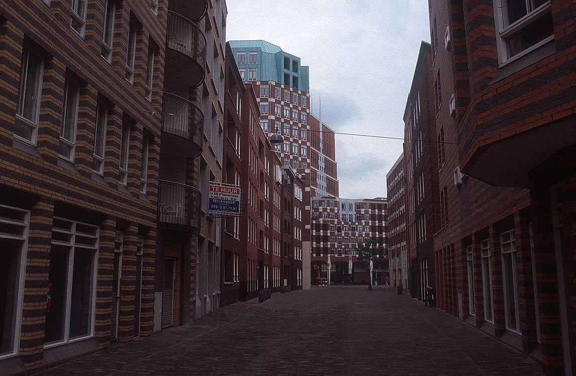 Den Haag Scheveningen Holland Netherlands Free Pictures