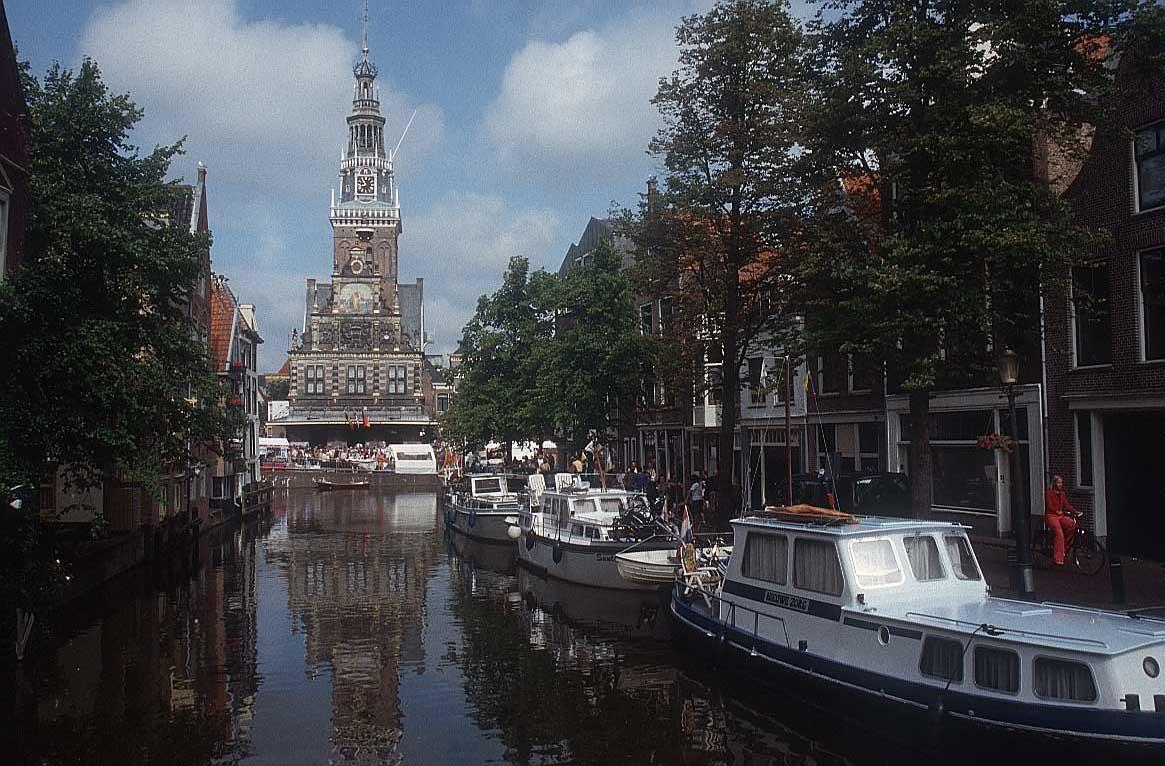 Alkmaar Netherlands  City pictures : 037 alkmaar 167371 Byte Alkmaar