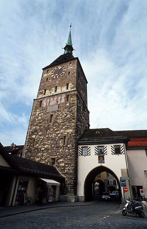 Aarau Switzerland  City new picture : switzerland 012 aarau 166062 Byte Switzerland, Aarau