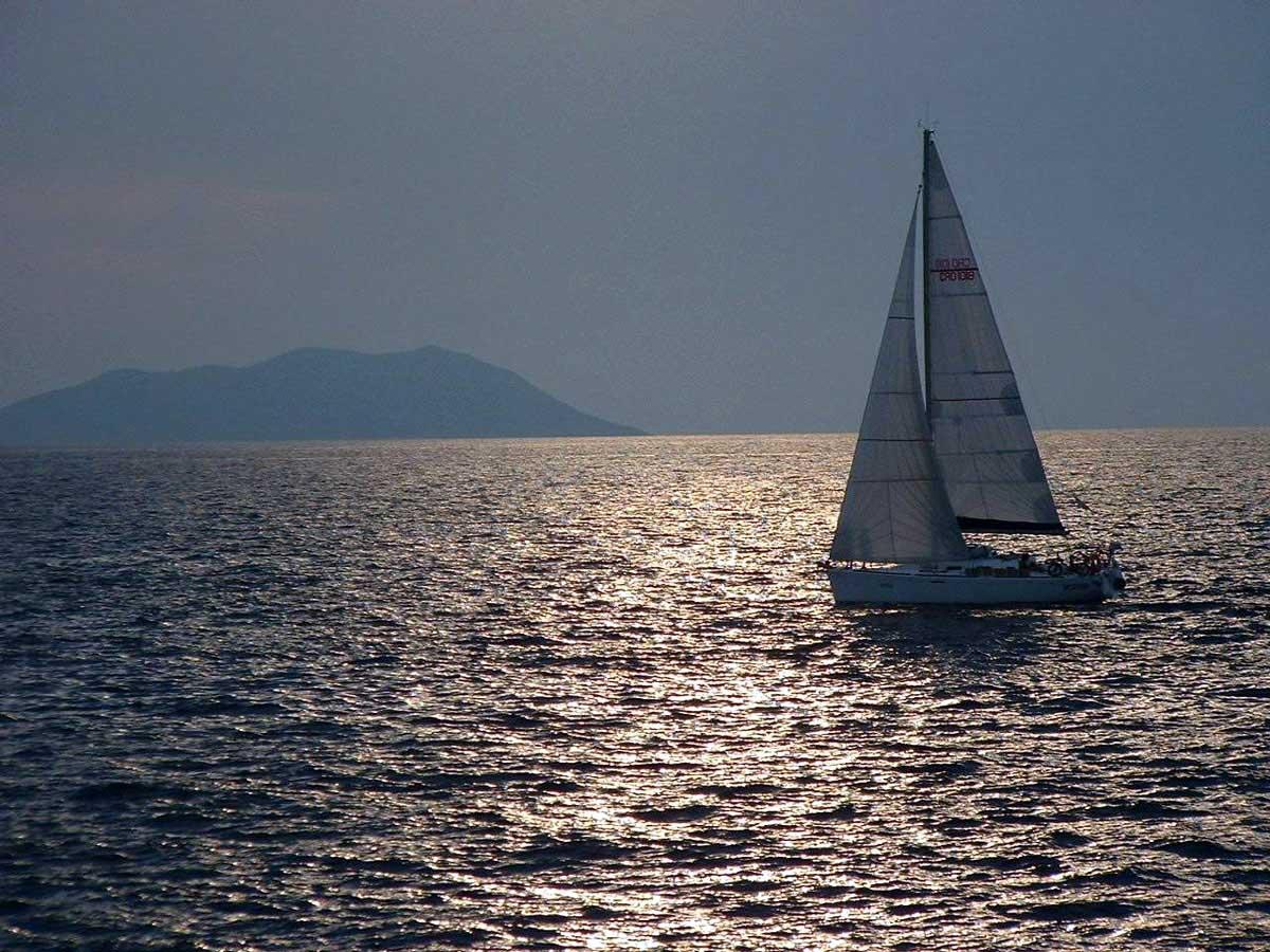 bonne nuit dans image bon nuit, jour, dimanche etc. sailing-boat-8j2