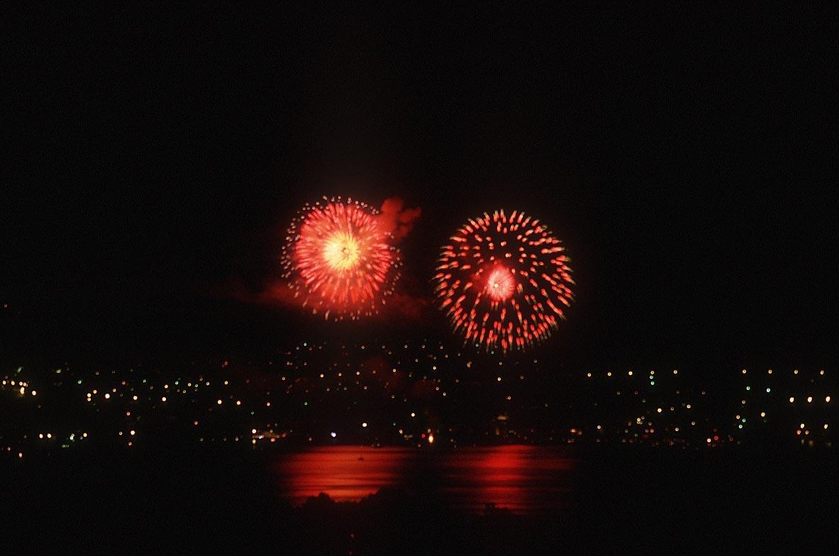 مبروووووووك سسسسوووووووريا وعقبال كأس آسيا  Fireworks_06