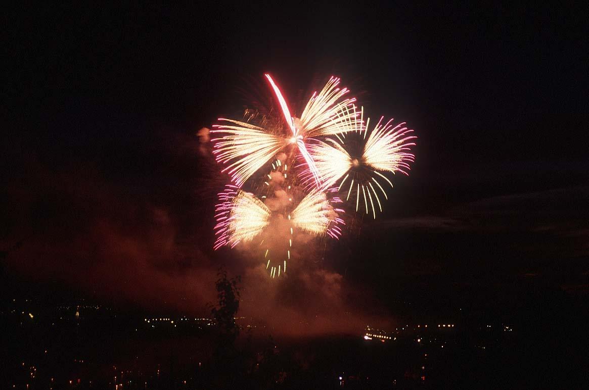 مبروووووووك سسسسوووووووريا وعقبال كأس آسيا  Fireworks_09
