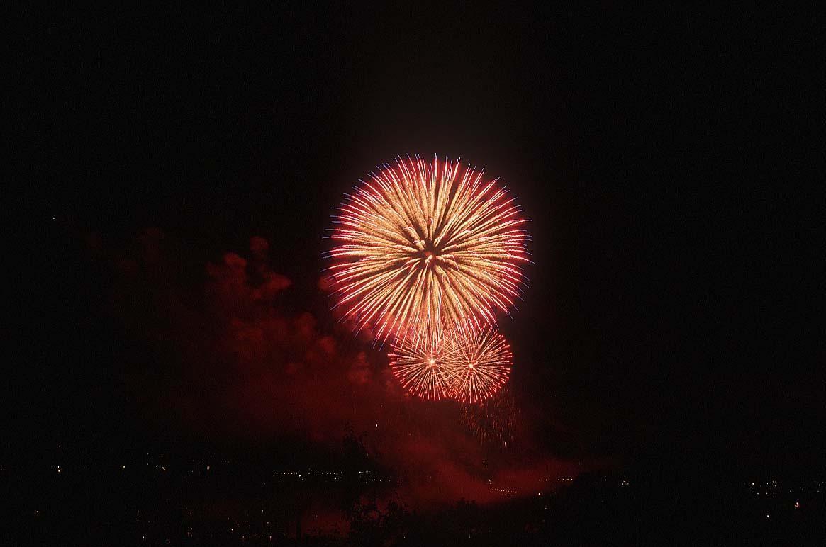 مبروووووووك سسسسوووووووريا وعقبال كأس آسيا  Fireworks_10