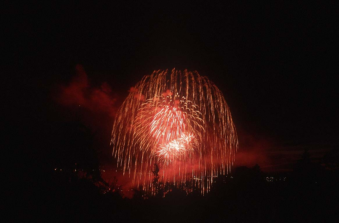 مبروووووووك سسسسوووووووريا وعقبال كأس آسيا  Fireworks_21