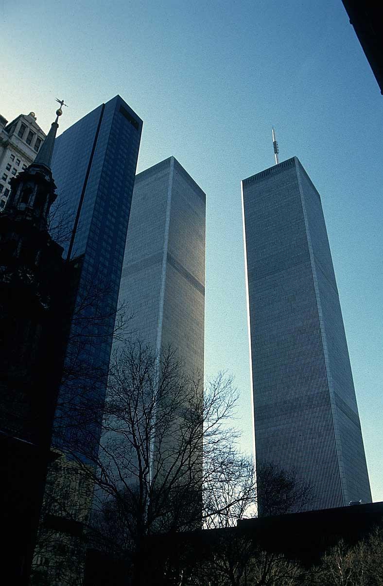 http://www.bigfoto.com/sites/galery/newyork2/new-york-27.jpg