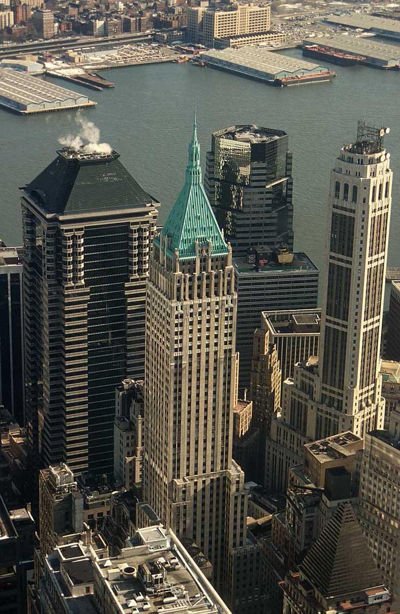 مدينة نيويورك |ع.ت.م اوربا| newyork31.jpg