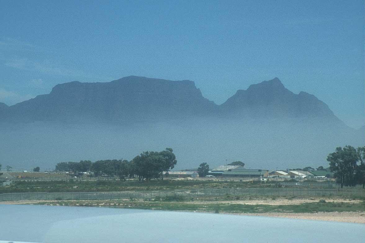 السياحه في جنوب افريقيااااا 08-south-africa.jpg