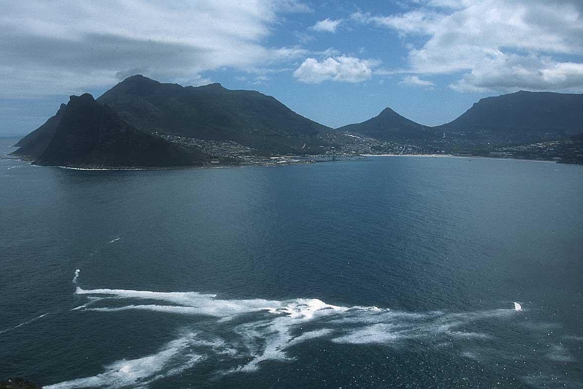 السياحه في جنوب افريقيااااا 43-south-africa.jpg