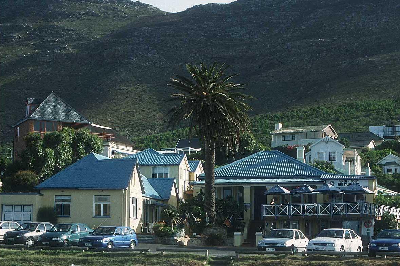 السياحه في جنوب افريقيااااا 52-south-africa.jpg