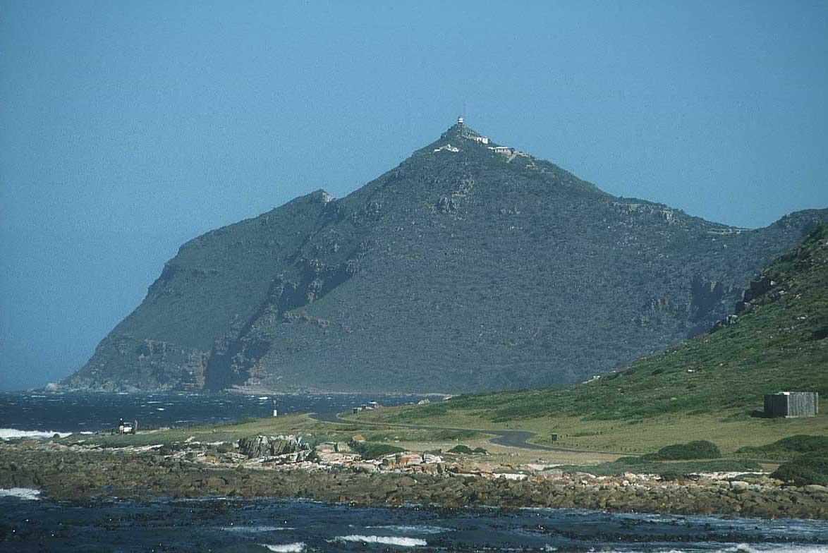السياحه في جنوب افريقيااااا 69-south-africa.jpg