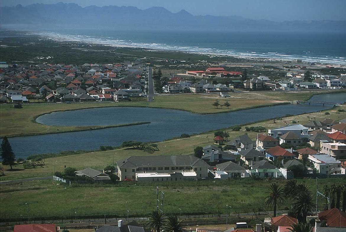 السياحه في جنوب افريقيااااا 80-south-africa.jpg