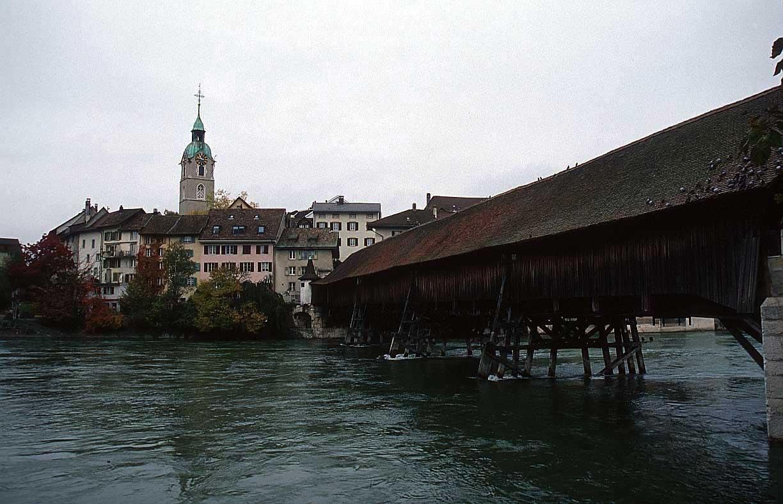 Olten Switzerland  city photos : Photos of Olten, Switzerland
