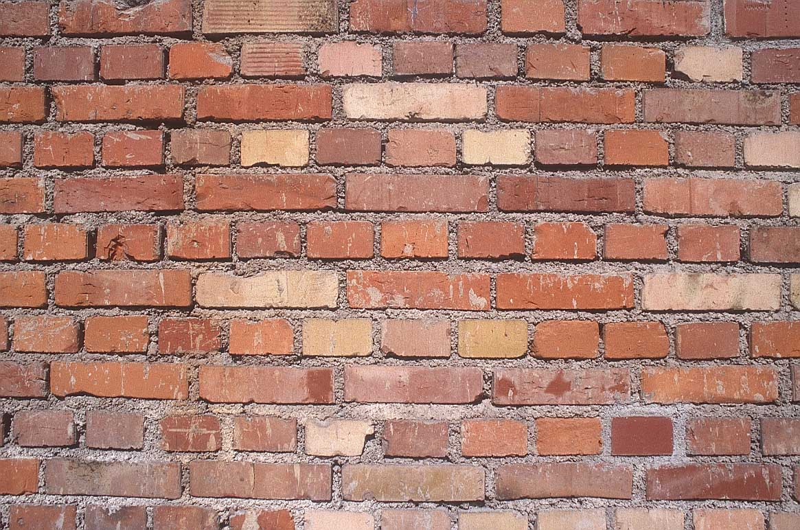 background_brick_wall.jpg (265204 Byte) brick wall background, free ...