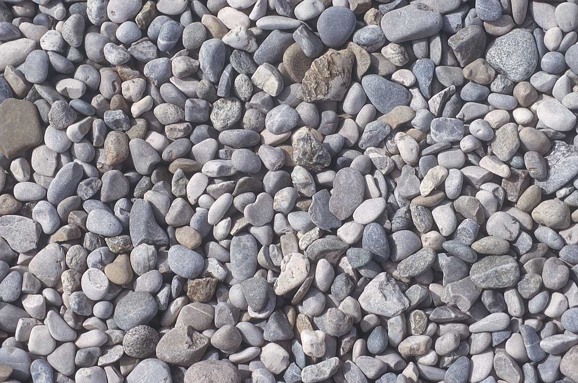 Stone Backgrounds for PowerPoint