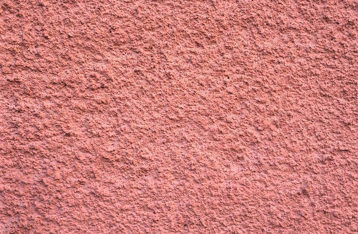 Wall Texture Background Photoshop