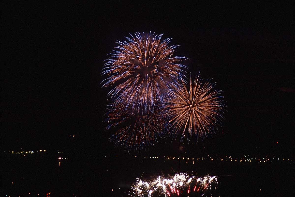 مبروووووووك سسسسوووووووريا وعقبال كأس آسيا  Fireworks-nso