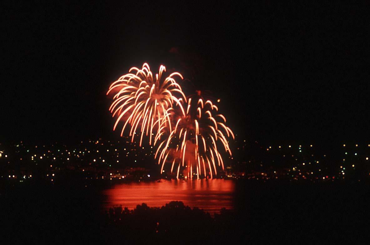 Www fireworks com gratis