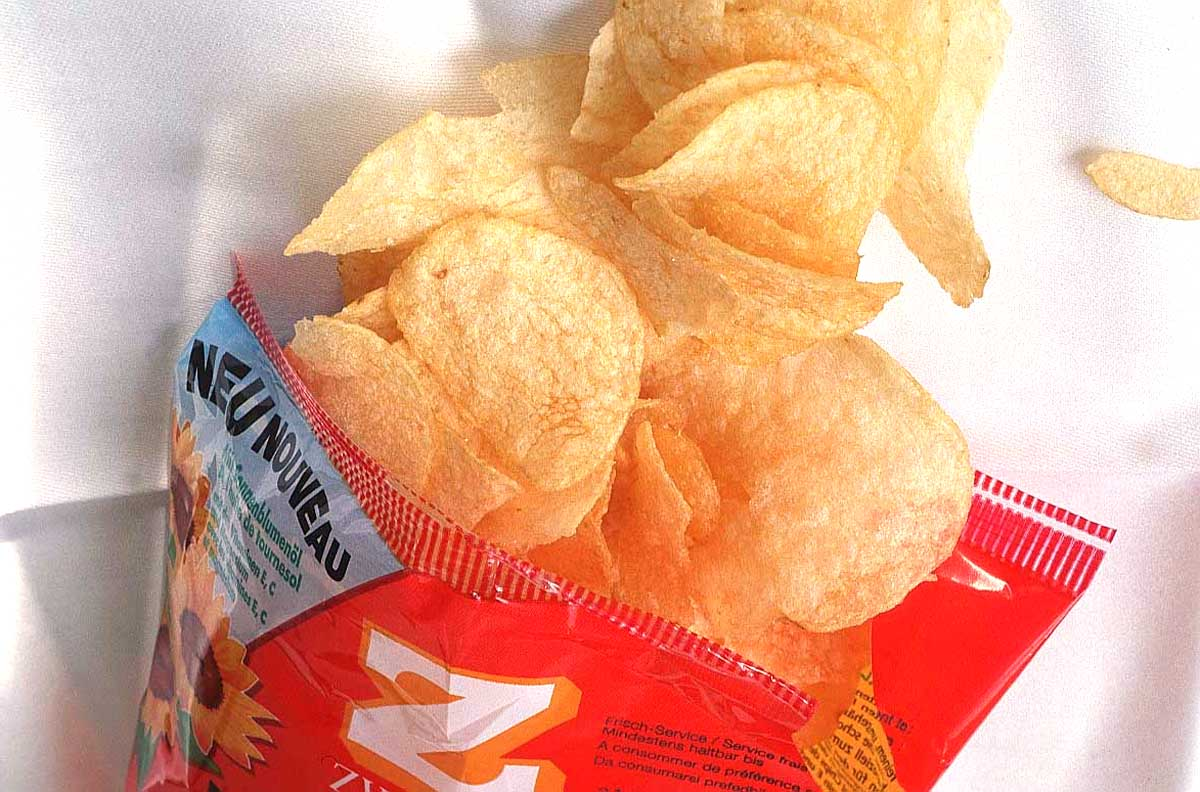chips-n7s