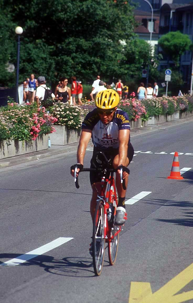 Bike sport photo 129879 byte bike sport triathlon