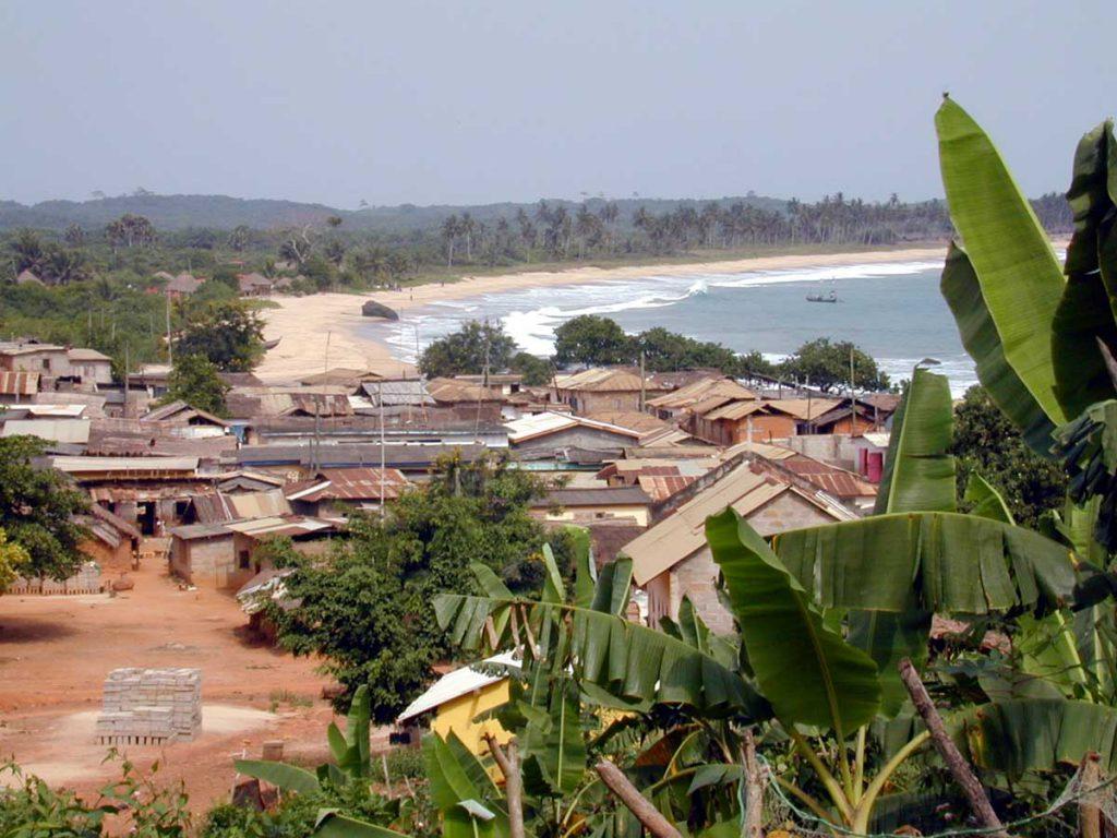 Ghana photos